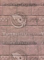 Brick 33 - Tileable