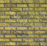 Brick 37 - Tileable
