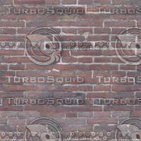 Brick_wall_02.zip