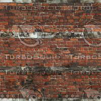 Brick_wall_06.zip