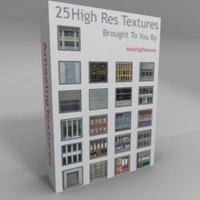 BUILDINGS_26_50.rar