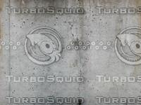 Cement 1 - Tileable