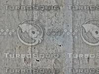 Cement 9 - Tileable