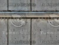 Cement 10 - Tileable