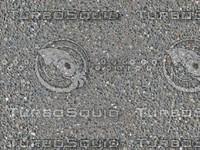 Cement 21 - Tileable