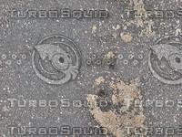 Cement 22 - Tileable