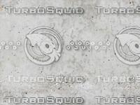 Cement 24 - Tileable
