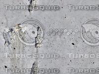 Cement 26 - Tileable