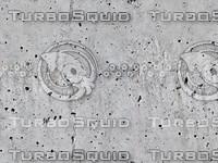 Cement 27 - Tileable