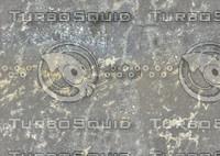 Cement 50 - Tileable