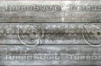 Cement 57 - Tileable
