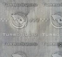 Cement 59 - Tileable