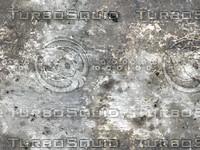 Cement 60 - Tileable