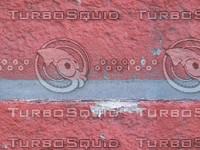 Cement 68 - Tileable