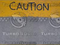 Cement 87 - Tileable
