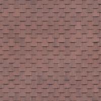 roof15.jpg