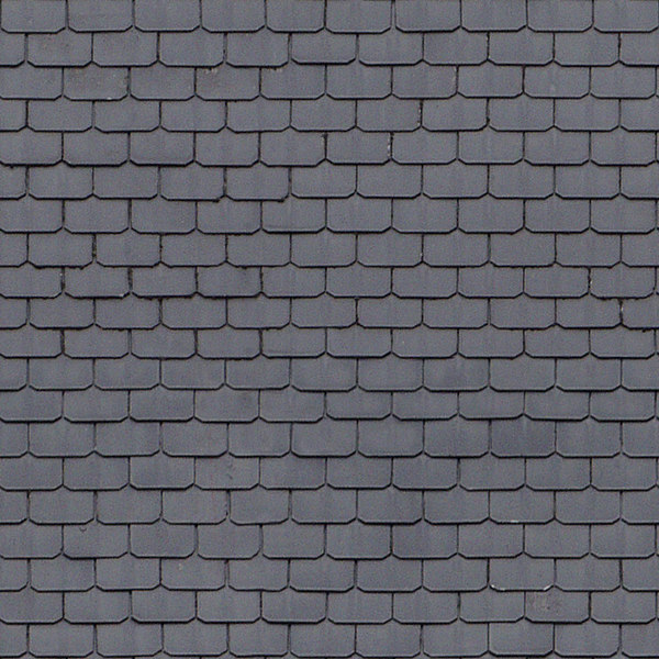 Texture Other Roof Seamlessly Tileable