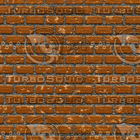 Erroded Clay Brick.zip