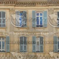 Fasade_07.zip