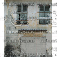 Fasade_15.zip