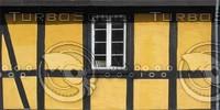 Fasade_40.zip
