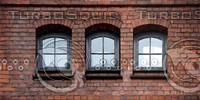 Fasade_56.zip