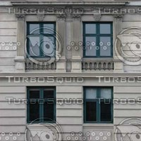 Fasade_74.zip
