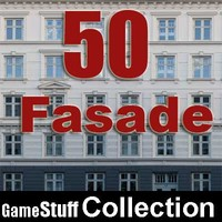 Collection_Fasades_01