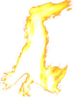 5 FREE Fire Alpha Maps