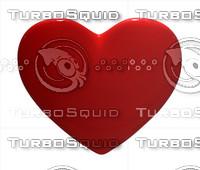 Heart_b .rar