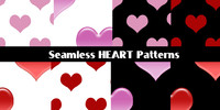 HeartPatterns.zip