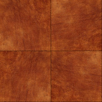 Leather400x400_01.jpg