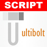 UltiBolt
