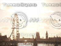 London_Skyline_Silhouette.jpg