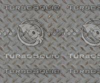 Metal 8 - Tileable