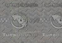 Metal 18 - Tileable