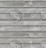 Metal 29 - Tileable