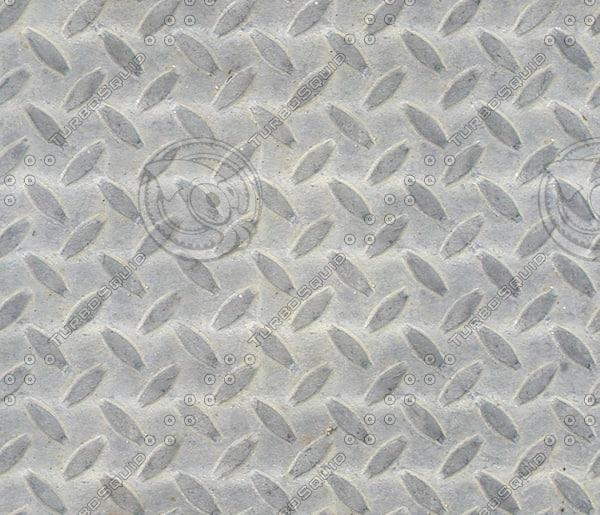 Metal 41 - Tileable