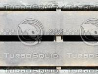 Metal 47 - Tileable