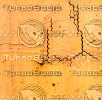 Metal 58 - Tileable