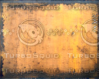 Metal 59 - Tileable