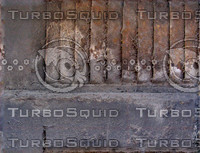 Metal 78 - Tileable