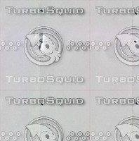 Metal 87 - Tileable
