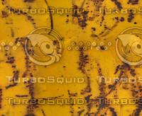 Metal 98 - Tileable
