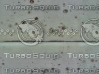 Metal 110 - Tileable