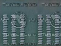 Metal 111 - Tileable