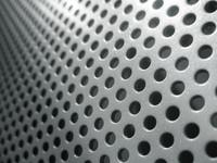 Metal_Holes.jpg