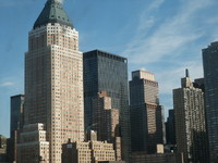 Midtown Manhattan2.jpg