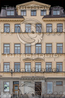 Old_city_building02_1934x2898.jpg