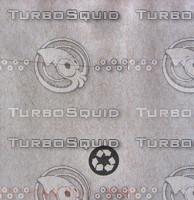 Paper 1 - Tileable